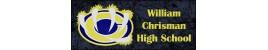 GTGShops: William Chrisman HS